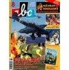 ABC ročník 45 číslo 08