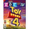 ABC ročník 64 číslo 17
