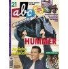 ABC ročník 46 číslo 21