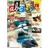 ABC ročník 44 číslo 14