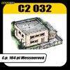 č.p. 184 pí. Messnerová, Březová ulice