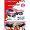 Tatra 815-7 6x6