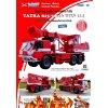 Tatra 815-7 6x6 UDS 214