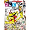 ABC ročník 59 číslo 14