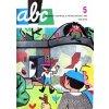 ABC ročník 07 číslo 05