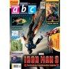 ABC ročník 58 číslo 09