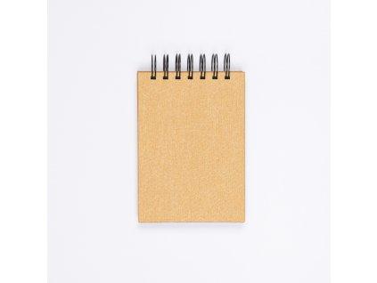Papirnici 13 05 20 357