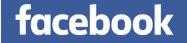 Facebook Pasta fidli - výrobce čerstvých těstovin