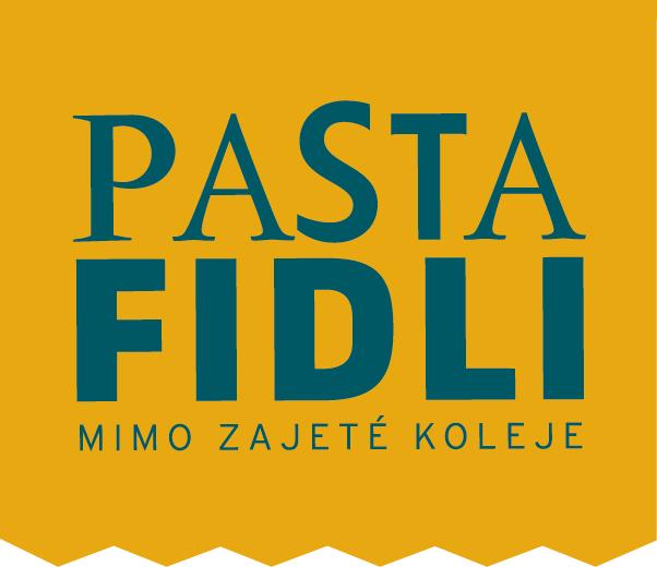 sociální firma Pastafidli