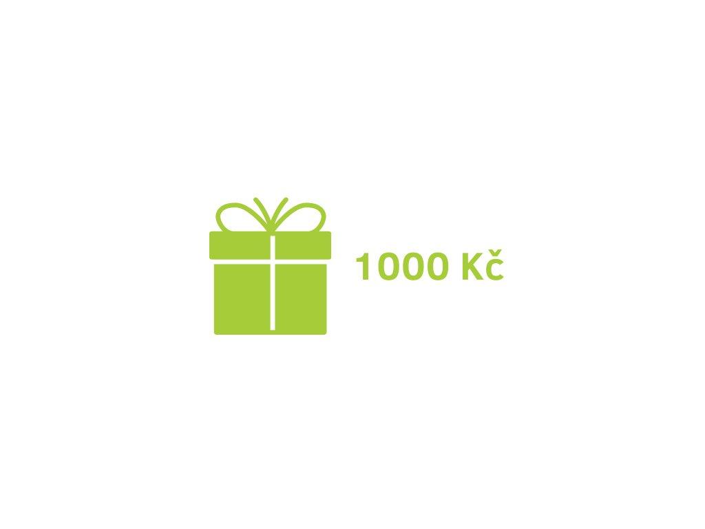 kupon 1000
