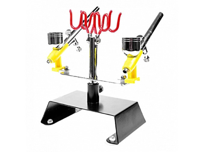airbrush holder for 4 airbrushes 1 removebg preview