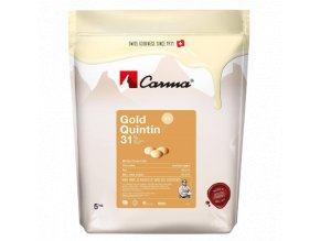 gold quintin 5kg cama 0 removebg preview