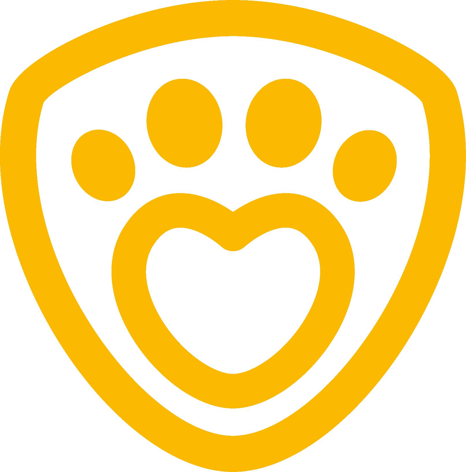 pet_heroes_symbol