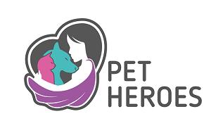 Pet Heroes Shop