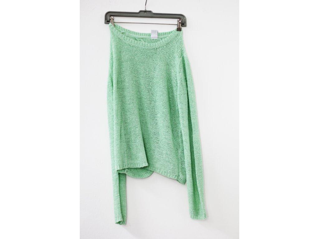 L sveter