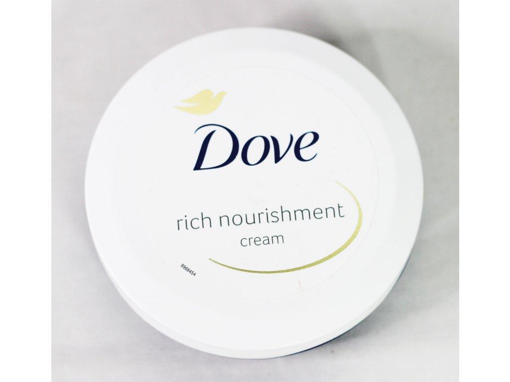 Krém na ruce Dove - Bazar