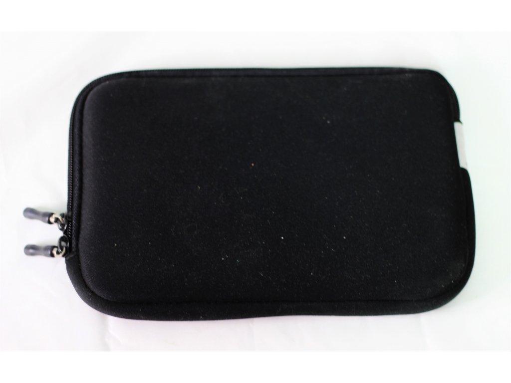 Pouzdro na tablet - Bazar