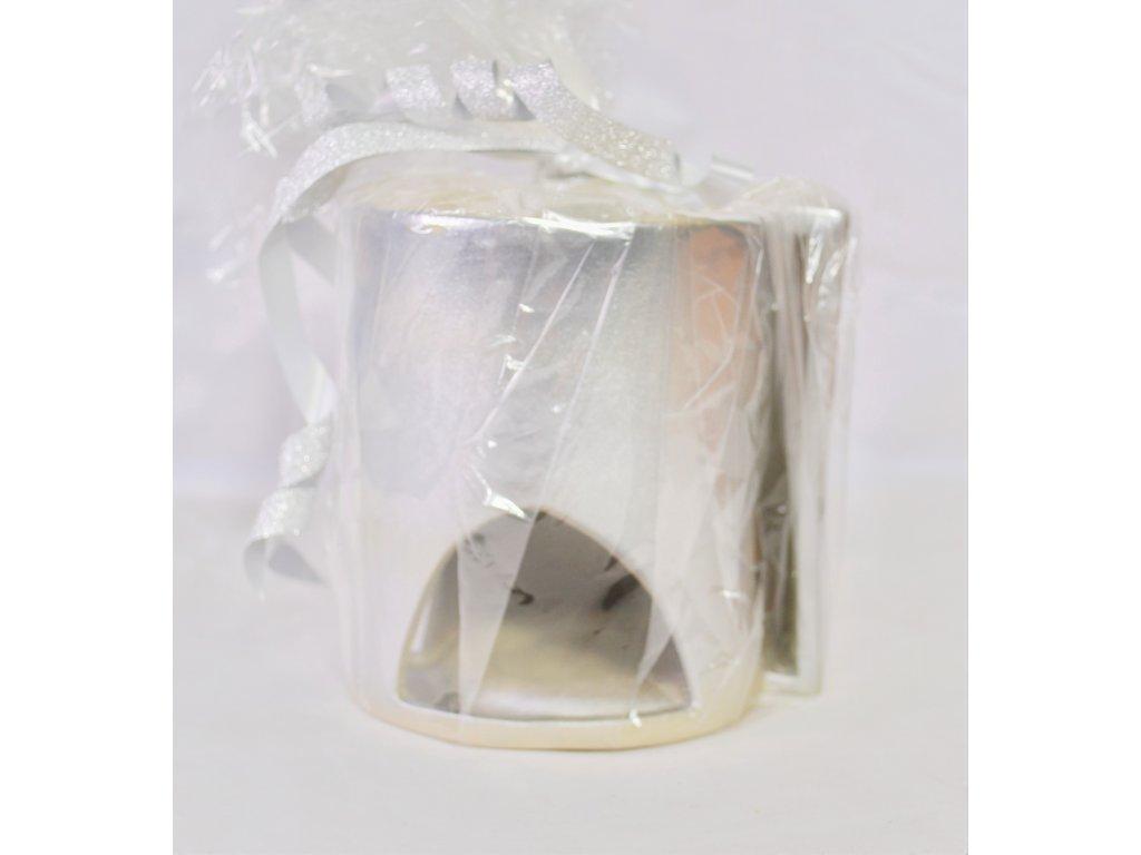 vanička olej nahoře (2)