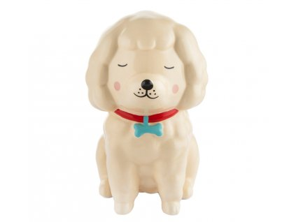 Puppy Dog Playtime Money Bank1