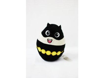 Plyšák Catwoman - Bazar