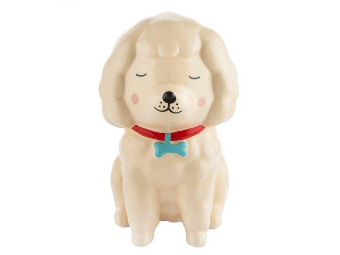 Puppy Dog Playtime Money Bank1