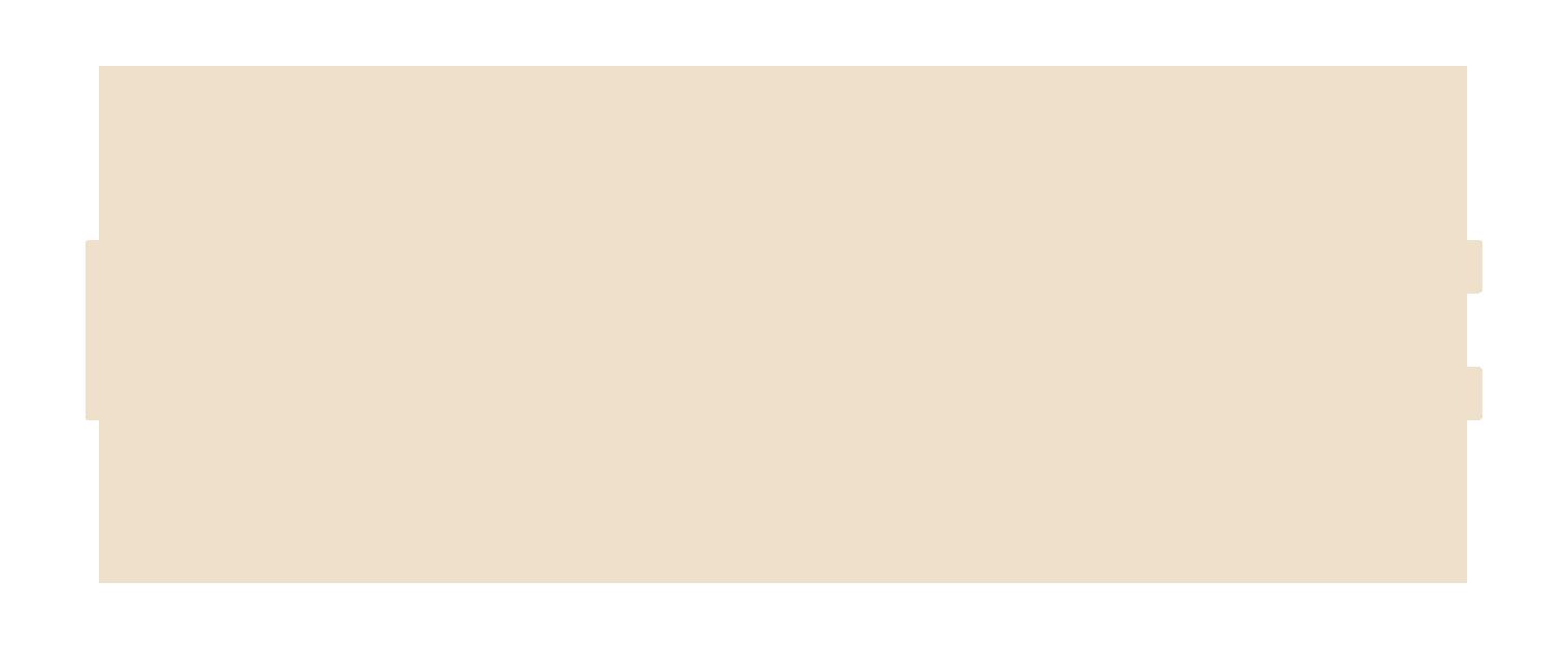 E-shop Pivovar Kamenice nad Lipou