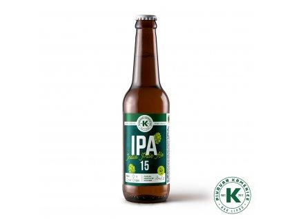 IPA 15