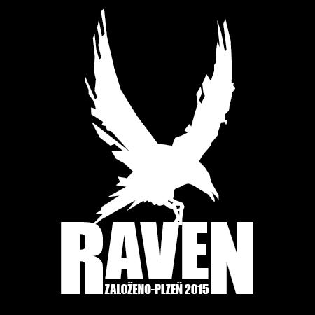 Raven E-Shop