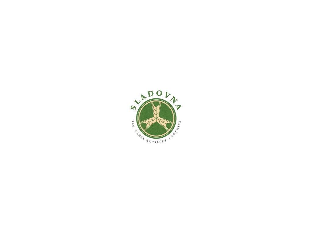 logo logo sladovny175