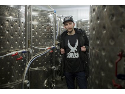 Prohlídka pivovaru
