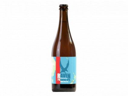 07 pacific ipa bottle