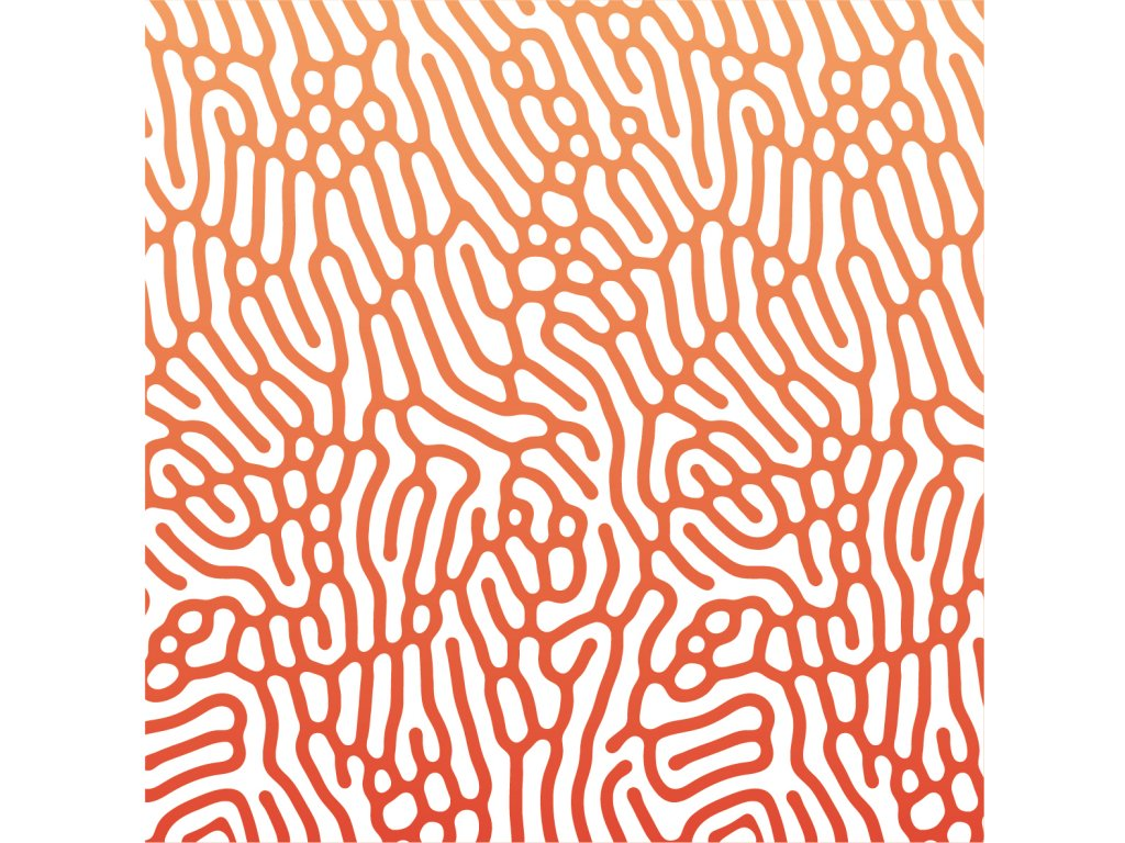 Texture Stamps 3