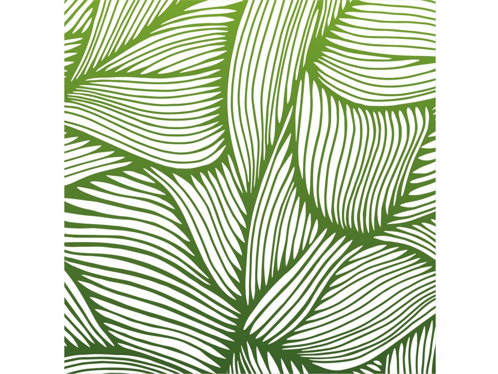 Texture Stamps 11
