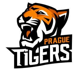 Prague Tigers SHOP