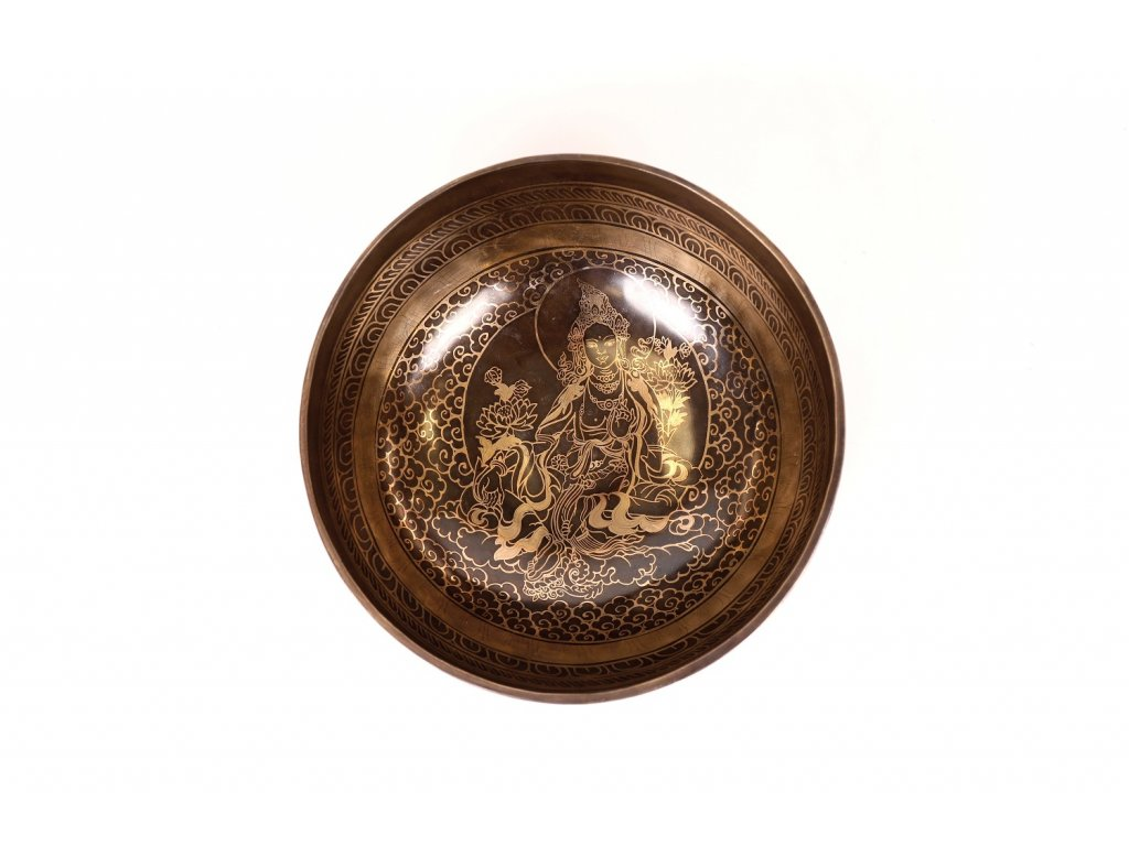 misa 1840 g (1)