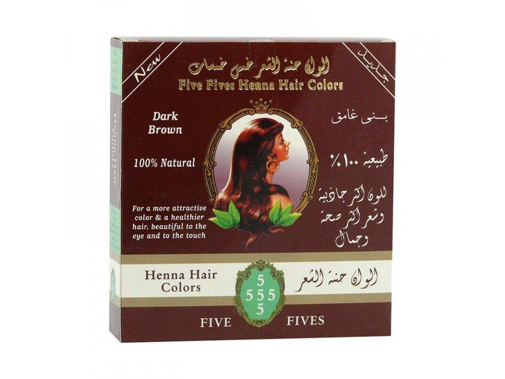 725 cdn myshoptet com 725 henna tmave hneda 100 g