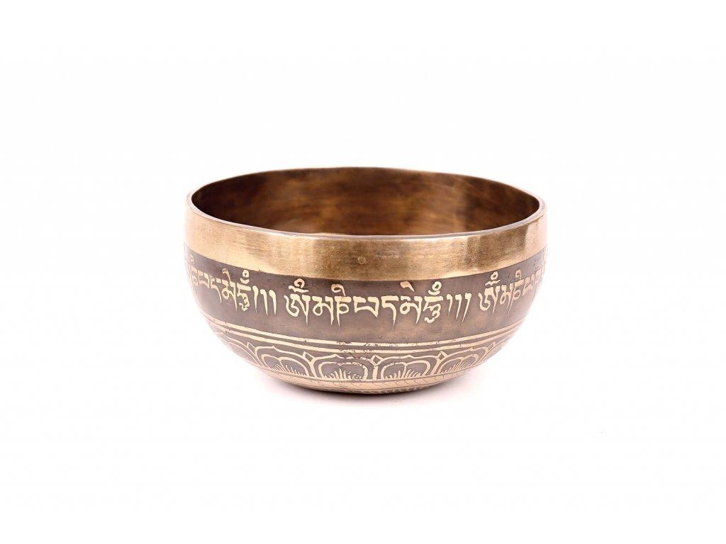 tibetska misa 540g (2)