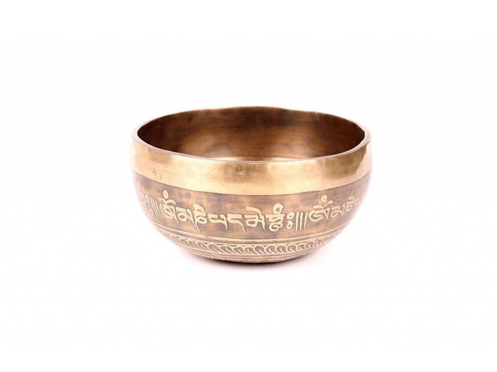 tibetska misa 538 g (1)