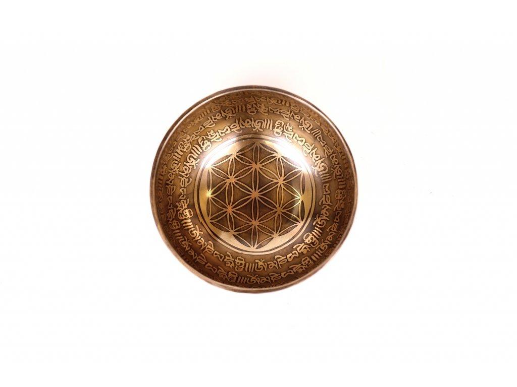 tibetska misa 440 g (1)