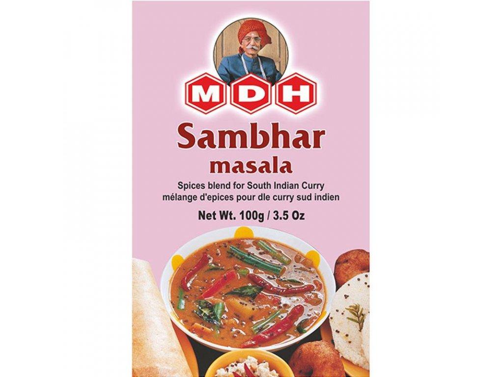 MDHSambharMasala100g