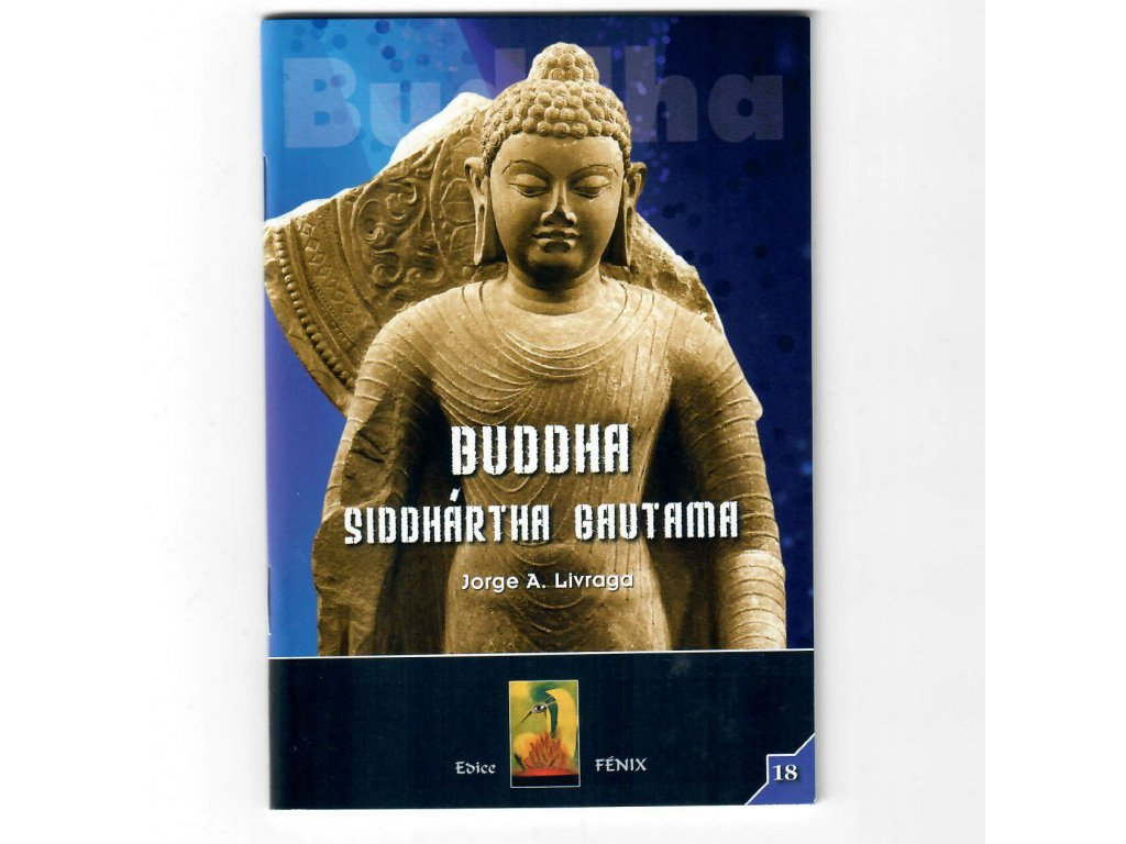 buddha siddharta