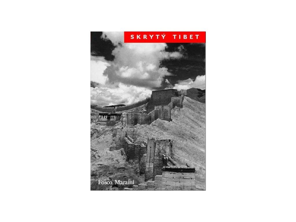 skryty tibet