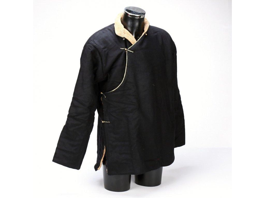 Tibetská košile zimní