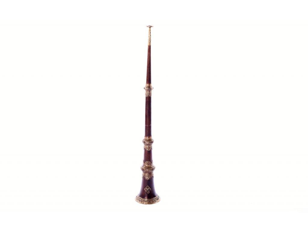 dungchen tibetska trouba 330 002 obr 1
