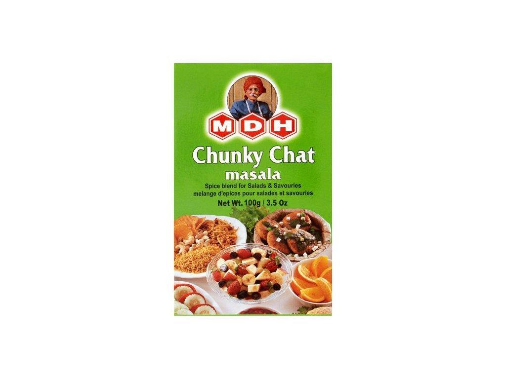 Chunky chat masala 100g