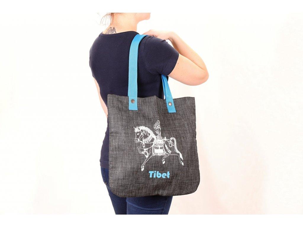 taska tibet seda