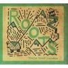 CD Roots - Tenzin Tsedup + friends