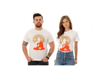 buddha bily