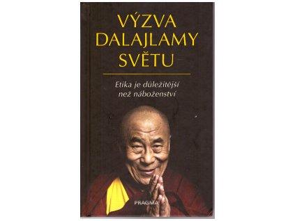 Vyzva Dalajlamy svetu