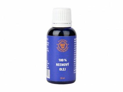 794 1 ds neemovy olej 30ml